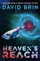 Heaven's Reach [Pdf/ePub] eBook