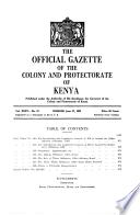 1933年6月27日