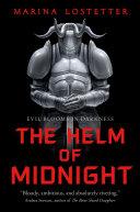 The Helm of Midnight [Pdf/ePub] eBook