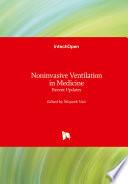 Noninvasive Ventilation in Medicine