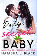 Daddy's Secret Baby