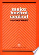 Major Hazard Control