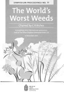 The World s Worst Weeds