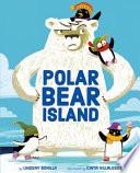 Polar Bear Island