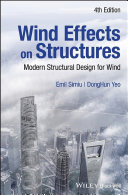 Pdf Wind Effects on Structures Telecharger