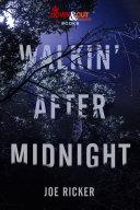 Walkin' After Midnight ebook