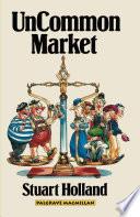 Uncommon Market
