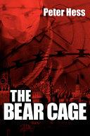 Pdf The Bear Cage