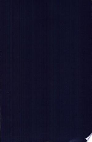 Download Bibliographie linguistique de l'année 1998/Linguistic Bibliography for the Year 1998 Free Books - Read Books