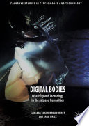 Digital Bodies