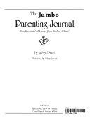 The Jumbo Parenting Journal Book PDF