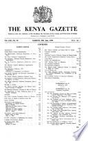 Jun 30, 1959