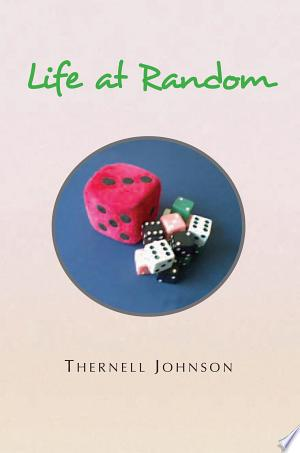 Free Download Life at Random PDF - Writers Club