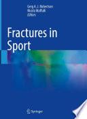 Fractures in Sport