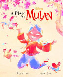 A Place for Mulan  Disney  Live Action Picture Book