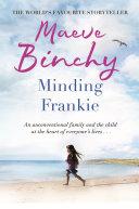 Minding Frankie [Pdf/ePub] eBook