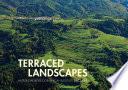 Terraced Landscapes
