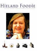 Hieland Foodie