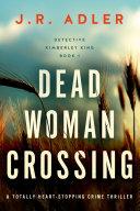 Pdf Dead Woman Crossing Telecharger