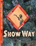 Show Way Pdf/ePub eBook