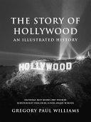 The Story of Hollywood Pdf/ePub eBook