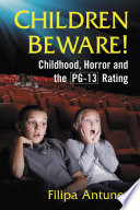 Children Beware