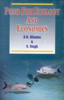 Fish Ecology [Pdf/ePub] eBook