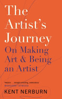 On Making Art and Being an Artist Book