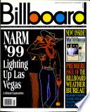 13 mar. 1999