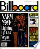 13. März 1999