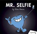 Mr  Selfie