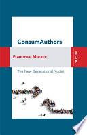 ConsumAuthors