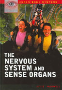 The Nervous System and Sense Organs