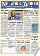 10 dec 1990