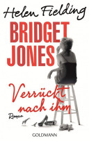 Bridget Jones verrückt nach ihm