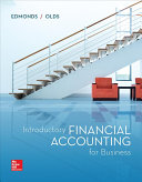 Loose Leaf for Introductory Financial Accounting for Business