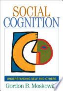 Social Cognition