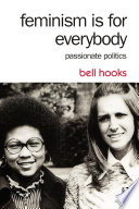 Feminism Is for Everybody Book PDF