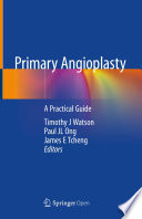 Primary Angioplasty