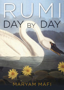 Rumi, Day by Day