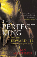 Pdf The Perfect King