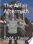 The Affair Aftermath