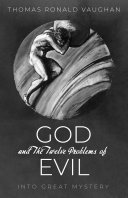 Pdf God and The Twelve Problems of Evil Telecharger