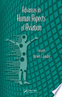 Advances in Human Aspects of Aviation
