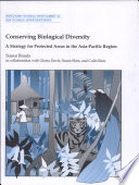 Conserving Biological Diversity Book