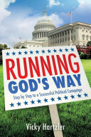 Running God s Way