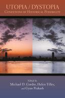 Utopia/Dystopia ebook