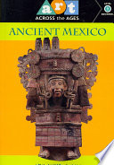Art Across the Ages  Ancient Mexico Book