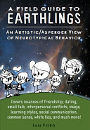A Field Guide to Earthlings
