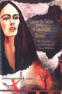Loosen the Fetters of Thy Tongue, Woman Pdf/ePub eBook